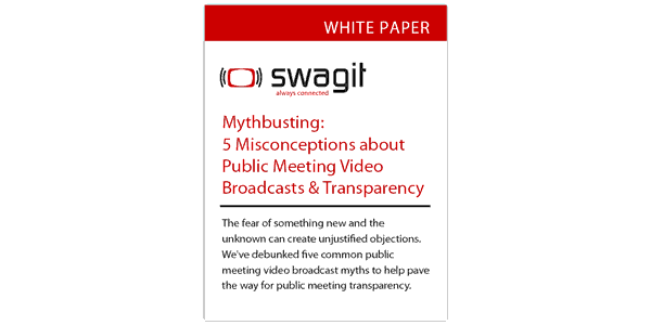 Promo image for Mythbusting white paper